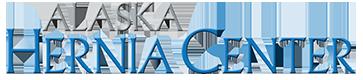 Alaska Hernia Center Logo